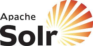 โครงการบูรณาการการบริการวิชาการทางสังคมกับการเรียนการสอน: จัดอบรมเชิงปฏิบัติการ Apache Solr